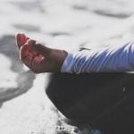 Yoga als Waffe gegen Depression?