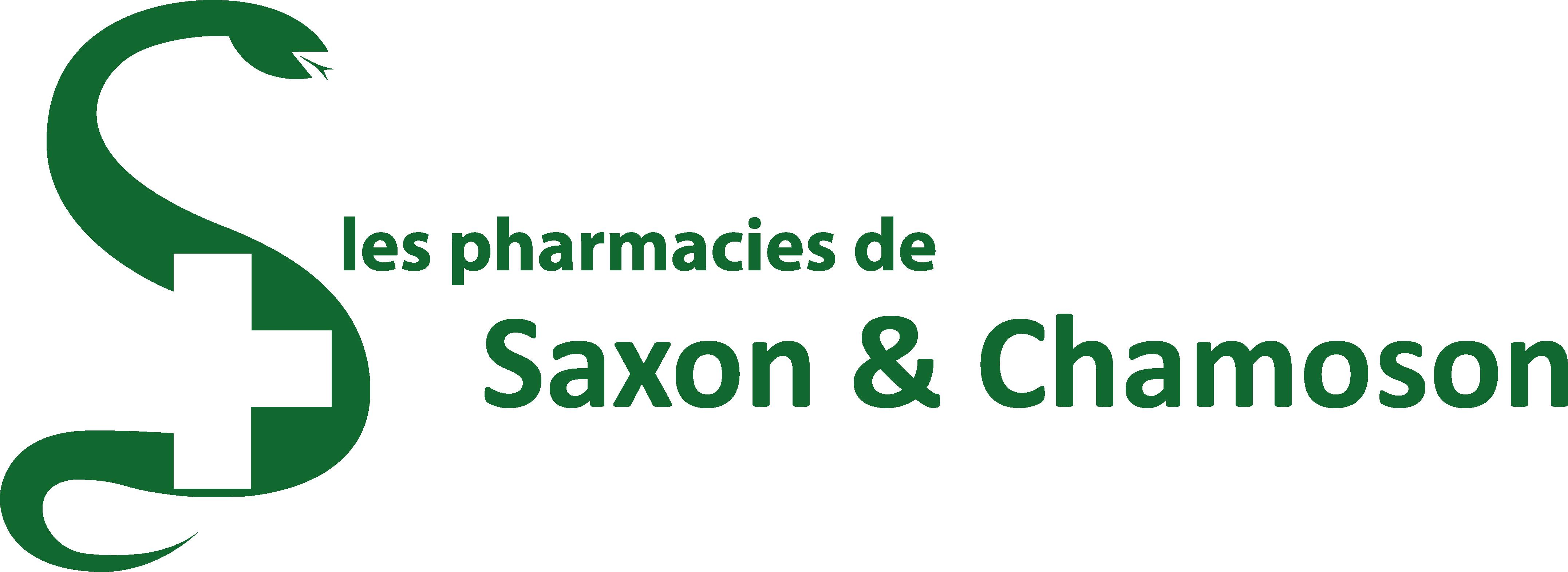 logo-pharmacy